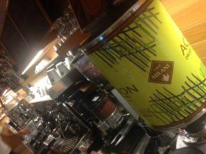 CAFFE'&CAFFE' COMO