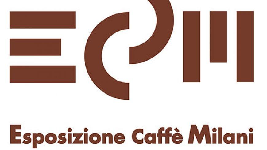 Inaugurata Esposizione Caffè Milani
