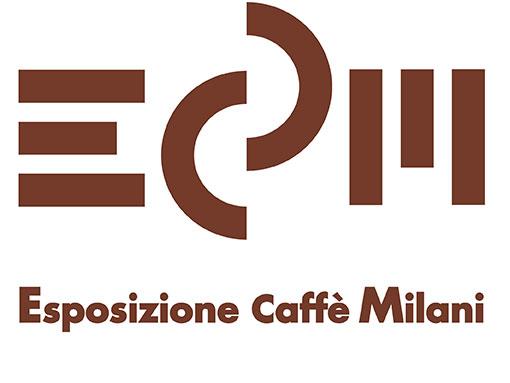Esposizione Caffè Milani