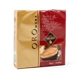 Caffè Oro Bipack