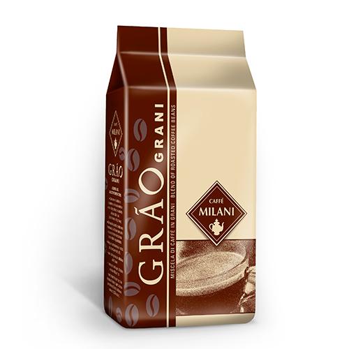 GRAO_1K - Caffè Milani