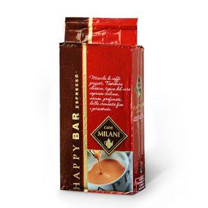 HappyBar_250gr - Caffè Milani