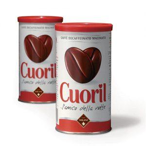 cuoril_lattine - Caffè Milani