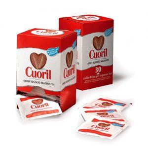 cuoril_orzo - Caffè Milani