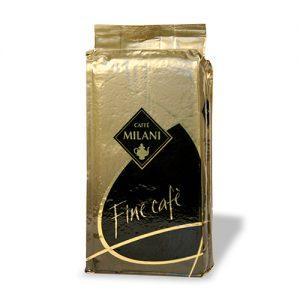 finecafe - Caffè Milani