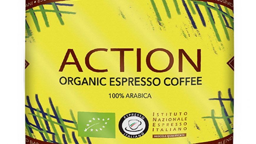 The coffee tastes discovery: the success of Organic Caffè Milani at Sigep Trade Show