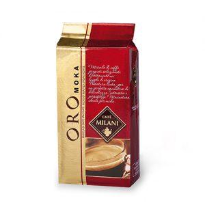 oro-moka250gr - Caffè Milani