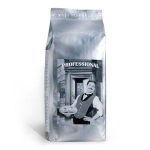 professional - Caffè Milani