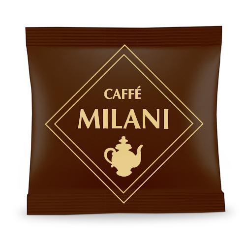 Cialda Milani Blend Bar