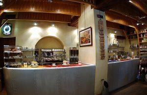 Caffè&Caffè Como-Via-Luini