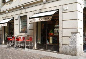 Caffè&Caffè Como-Via-Luini_3
