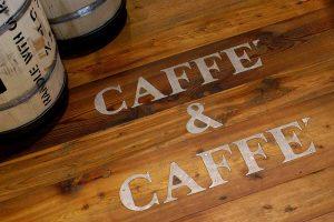 Caffè&Caffè Lecco-2