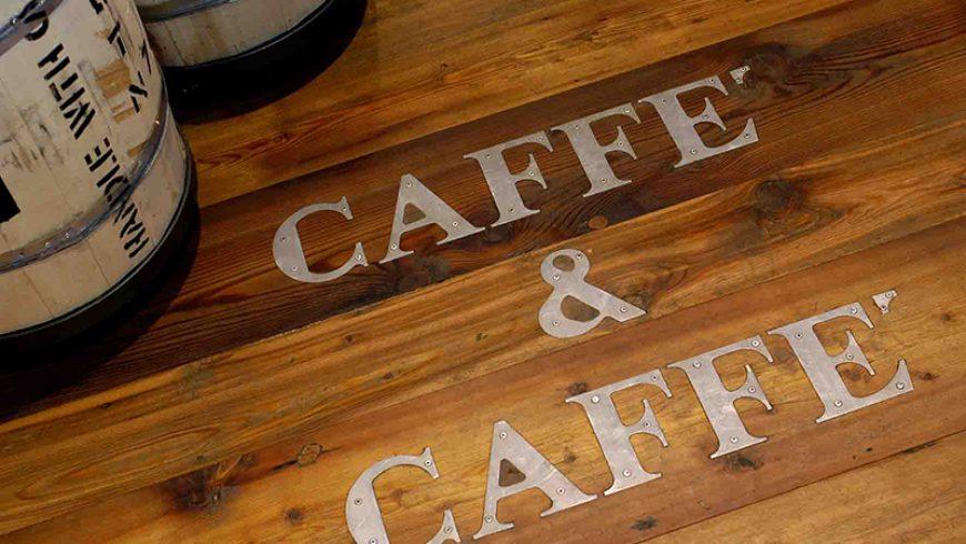 Caffè&Caffè Milani: la degustazione che vale la pena vivere