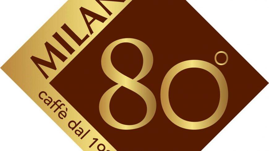 Milani: 80 anni di storia e di amore per il caffè