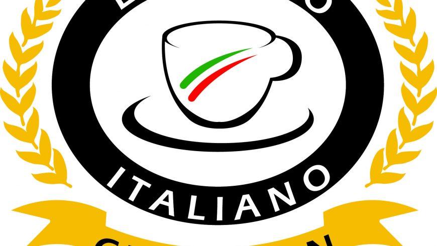 Milani Espresso Italiano Champion 2017