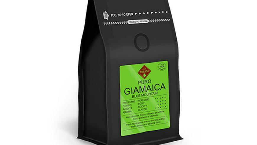 Puro di Caffè Milani:tutti i gusti del caffèper ogni occasione di consumo