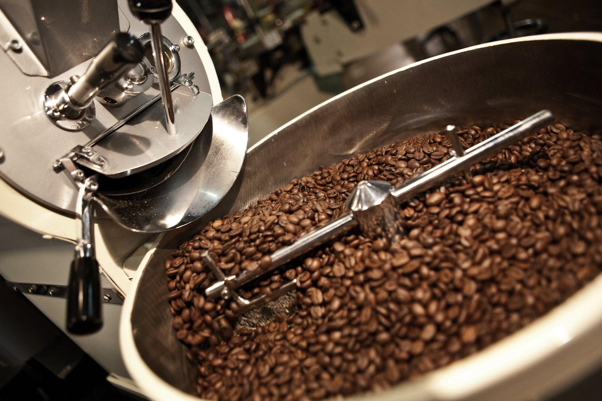 Tostarice Caffè Milani