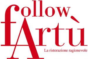Caffè Milani a Follow Artù