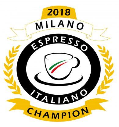 Espresso Italiano Champion: per i professionisti del caffè