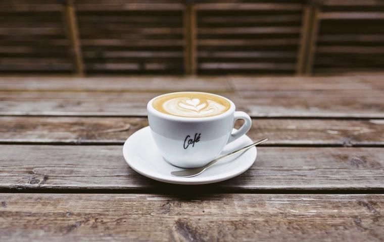 L'aroma delle emozioni. I benefici del caffè