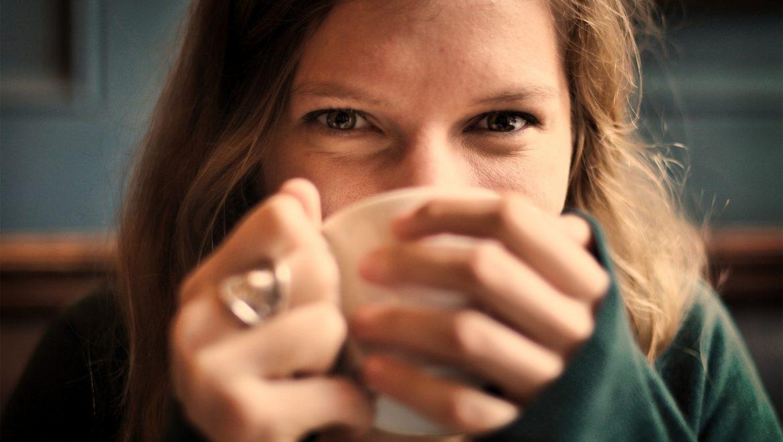 Il potere del caffè