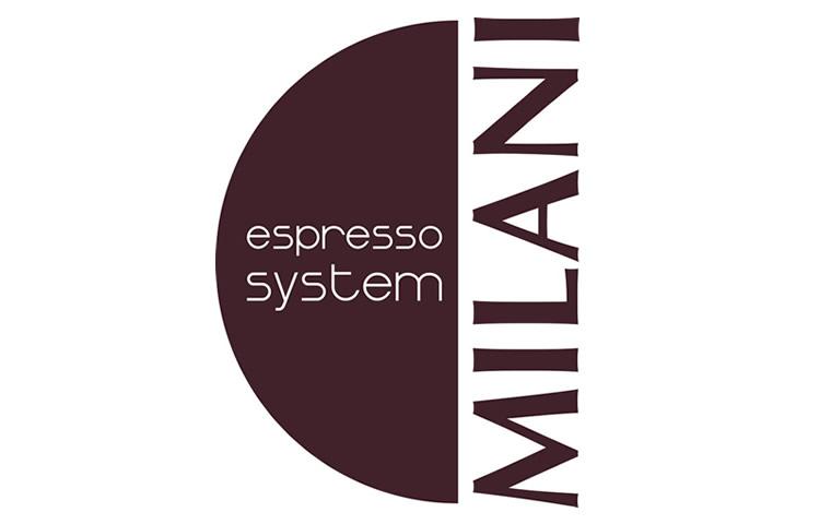 Espresso System: Un progetto firmato Caffè Milani per l'Ho.re.ca