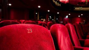 Il caffè nel cinema. Un simbolo potente per raccontare storie d'italianità