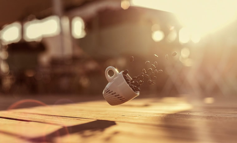 Cosa occorre per preparare un buon espresso?