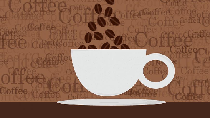 Il caffè sospeso, la tradizione che profuma di buono