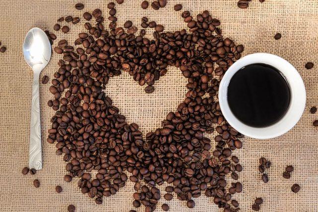 caffe sospeso napoli