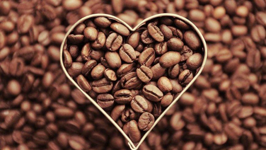 Caffè: oltre all'aroma c'è di più