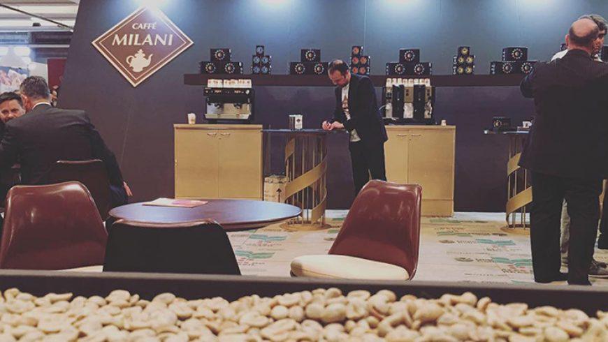 Il caffè in cucina: le nostre proposte d'autore