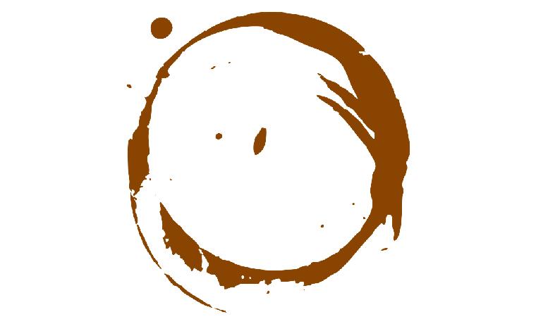 La Coffee Art: ovvero l'arte di dipingere con il caffè