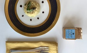 Cosa ci sarà sulla vostra tavola a Pasqua?