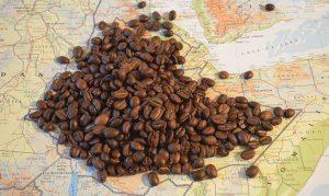 Giro del mondo in tazzina: tanti modi per dire (e fare) caffè