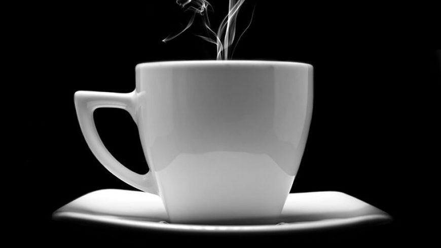 La tazzina di caffè: a ciascuno la sua