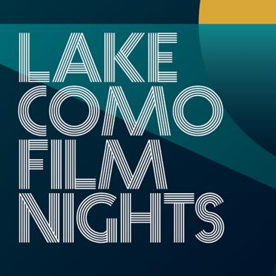 Il gusto e la carica dei nostri caffè a Lake Como Film Night