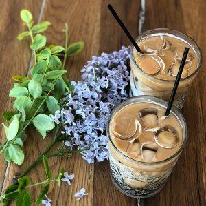 Caffè freddo, il dolce gusto della tua estate