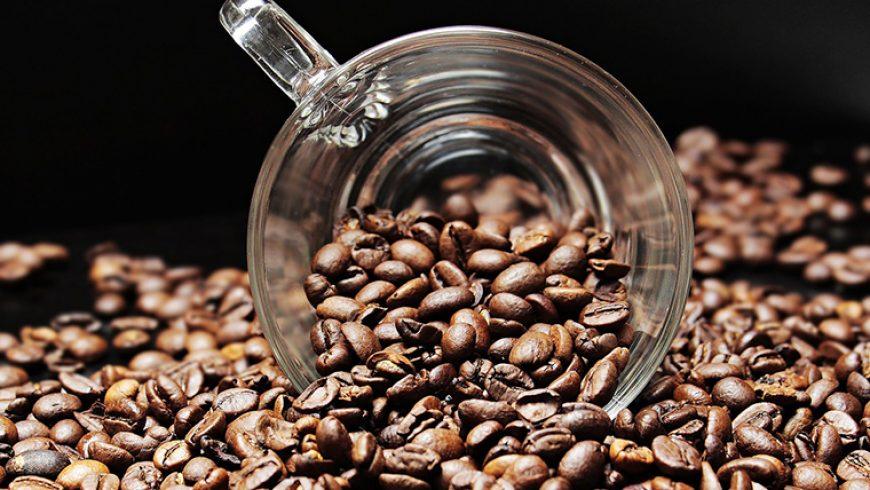 Chi beve più caffè nel mondo?