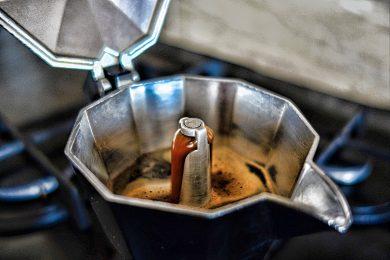 """""""…giusto il tempo di un caffè…"""" per scoprire le Emozioni: la Rabbia"""