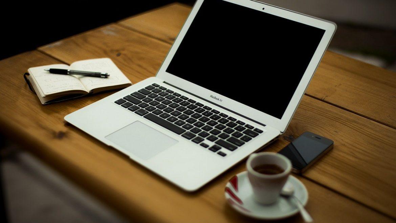 Il caffè e il Machine Learning