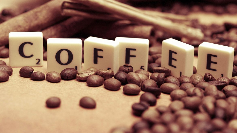 Caffè e storytelling: una storia di quotidianità
