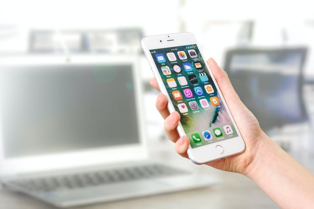 Cibo tra innovazione e tecnologia nel post Covid