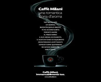 Pensieri e parole intorno a un chicco nella Giornata Internazionale del Caffè