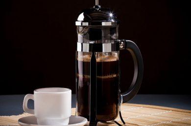 Il cammino dal chicco all'espresso e i metodi alternativi di estrazione nei nuovi webinar di Caffè Milani