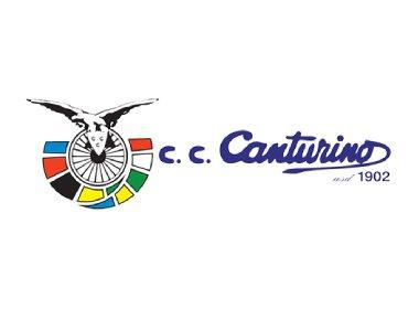 Club ciclistico Canturino 1902