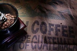 Viaggio in Guatemala tra piantagioni di caffè e antiche tradizioni