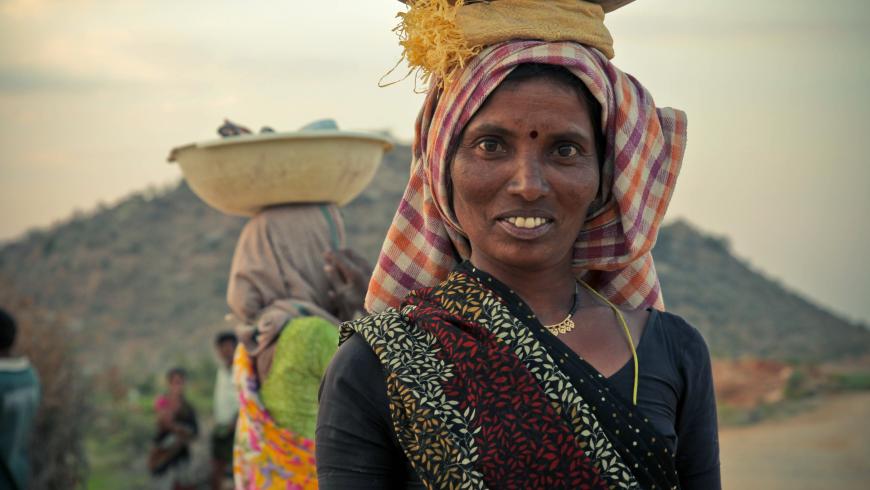India da nord a sud: in viaggio tra città millenarie e piantagioni di caffè