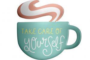 Emozioni e caffè: motivazione e autostima