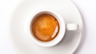 Espresso e Cappuccino